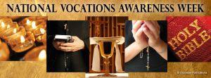 national-vocations-awareness-week